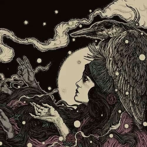 Moonwriting